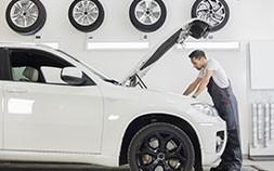 Repara o compra tu auto