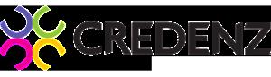 credenz nomina producto