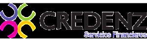 logo-credenz-producto