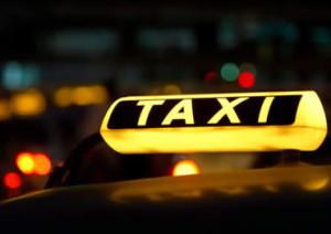 credi taxi