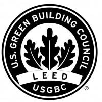 usgbc_leed_logo_0